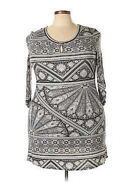 Next Casual Dress Size 16