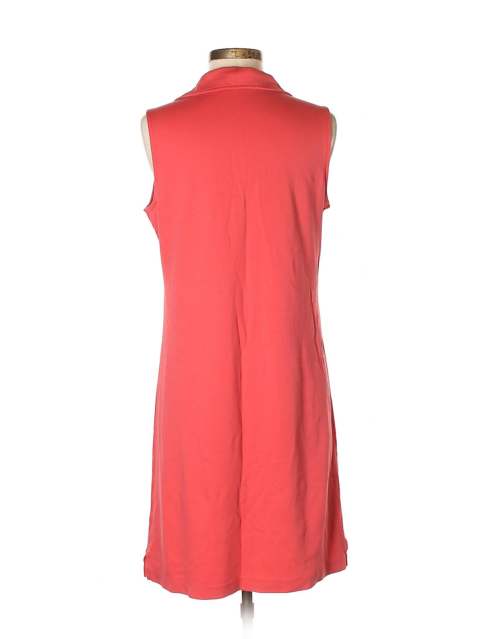 winter End Dress Lands' Boutique Casual F4qfqx