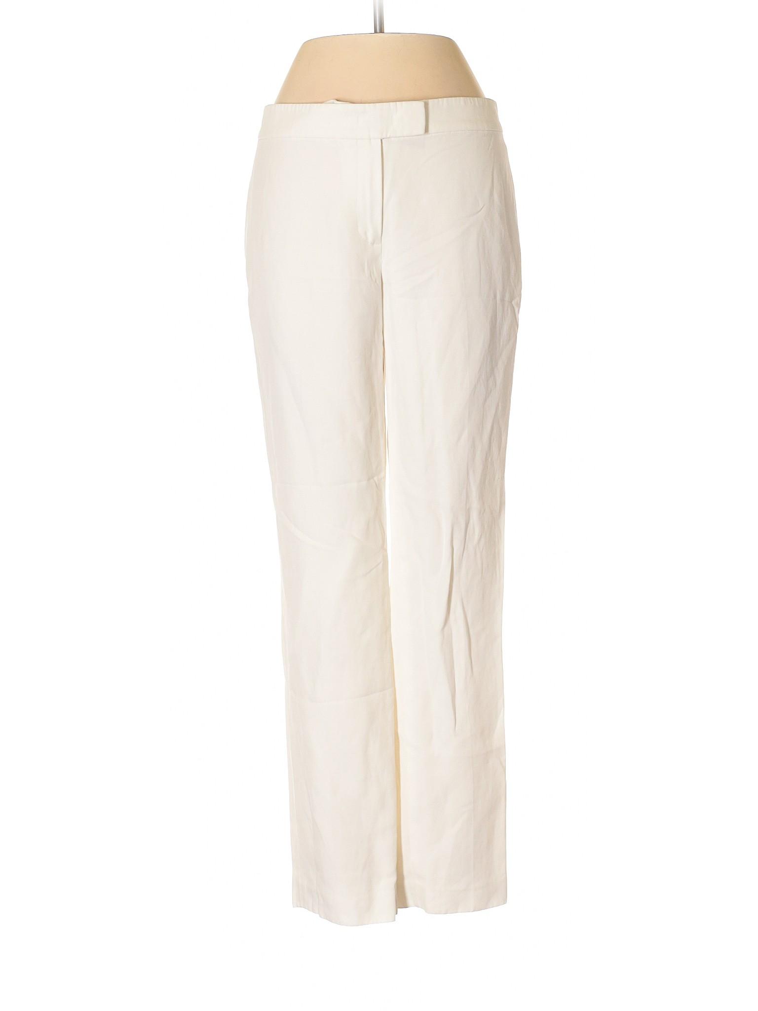 Dress Klein Pants Boutique Anne leisure gPxfYw8