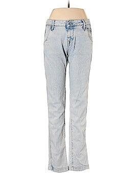 Fornarina Jeans 31 Waist