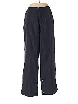 Oleg Cassini Track Pants Size L