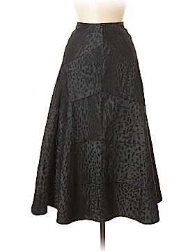 J. Crew Denim Skirt Size 6
