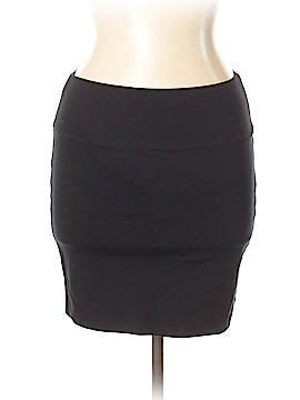 Active Basic Active Skirt Size L