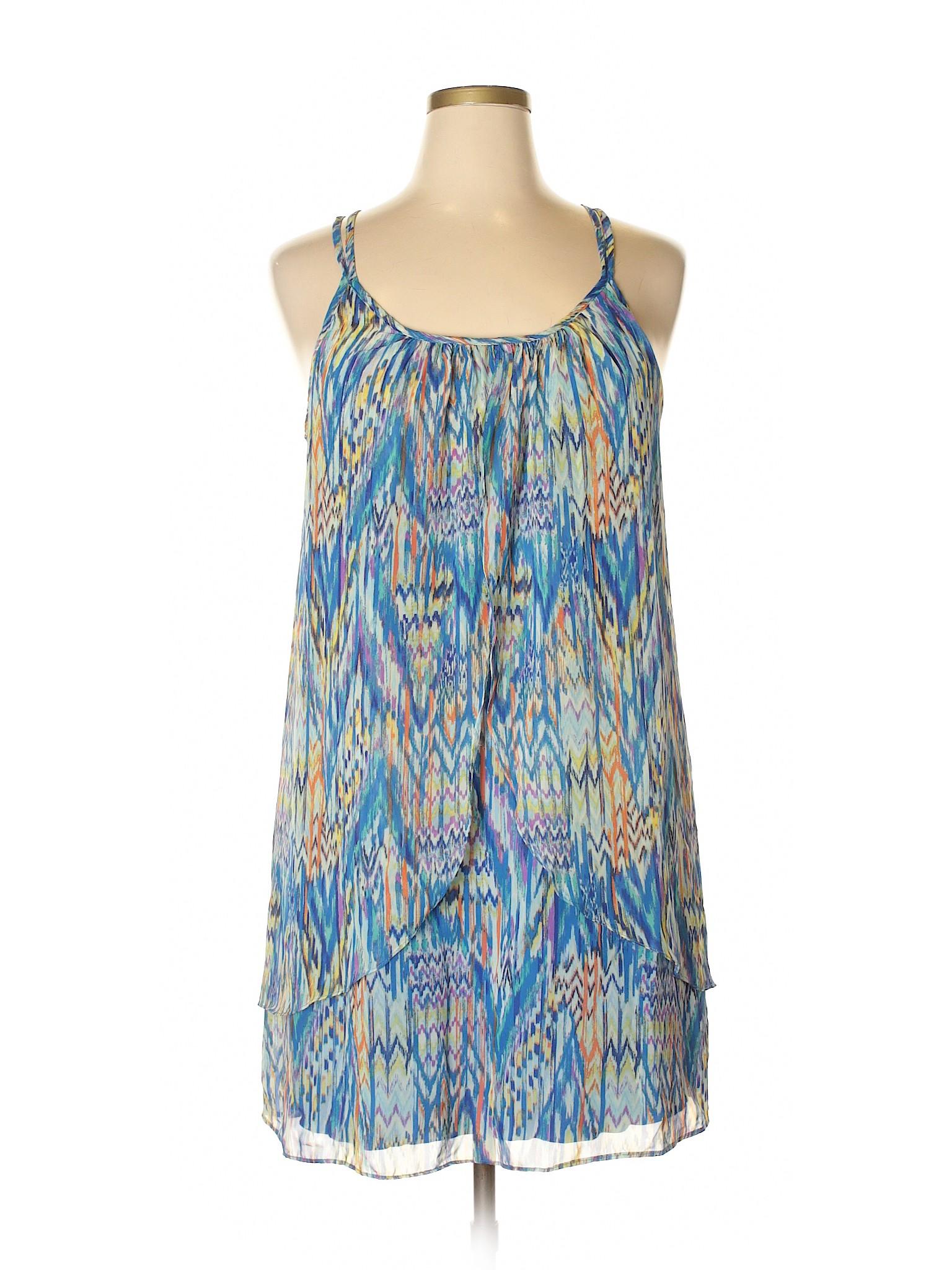 Casual Dress Casual Bisou Selling Bisou Bisou Selling Bisou Bisou Dress Selling CUzAS1wq