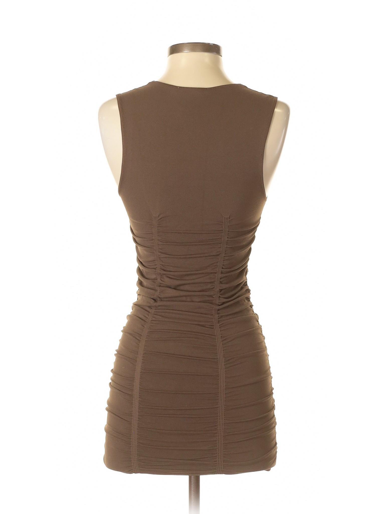 Boutique Segal Dress by winter Casual Laundry Shelli IxaqZwYIr