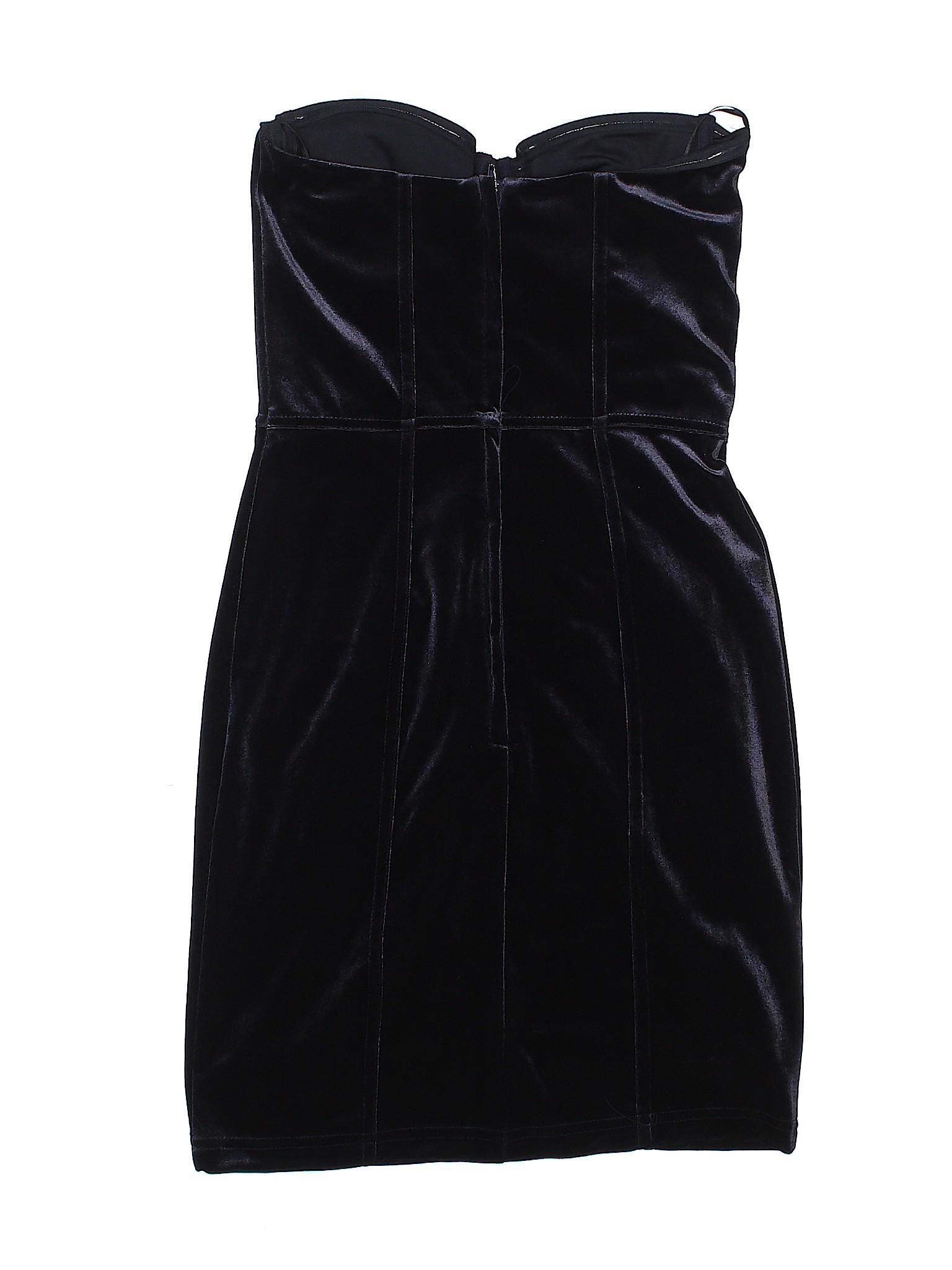 H H amp;M Selling amp;M Selling amp;M amp;M H Selling Dress Casual Dress Casual Dress Selling H Casual zpqRO
