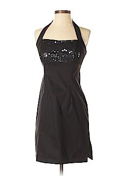 Zum Zum Casual Dress Size 5 - 6