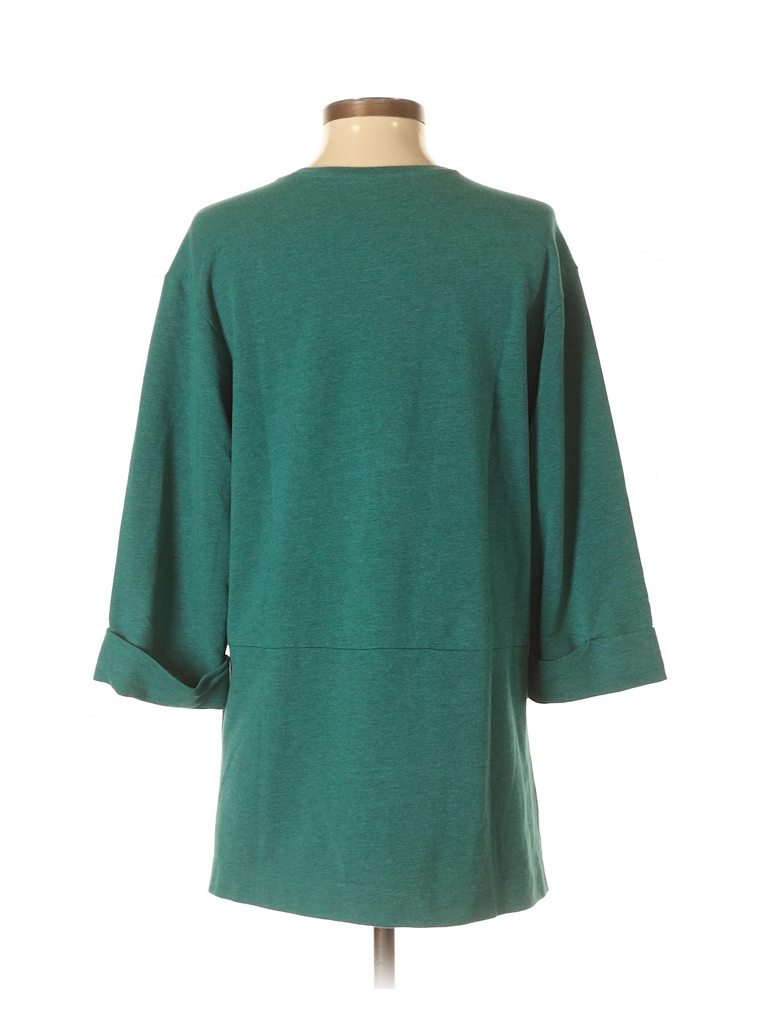 Pullover Purejill Sweater Purejill Pullover Pullover Boutique Boutique Sweater Boutique Sweater Purejill Boutique Purejill qIBvpZ