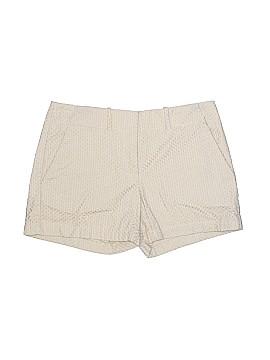 New York & Company Dressy Shorts Size 0