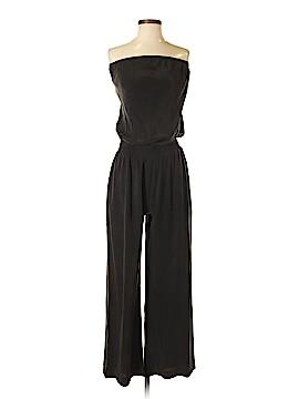 Gypsy 05 Jumpsuit Size XS