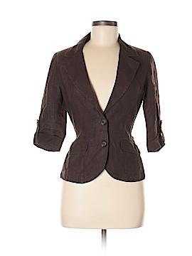 Juicy Couture Blazer Size 6