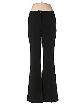 Lana Lee Dress Pants Size 8