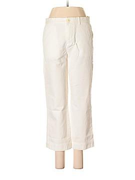 Ralph Lauren Sport Khakis Size 4