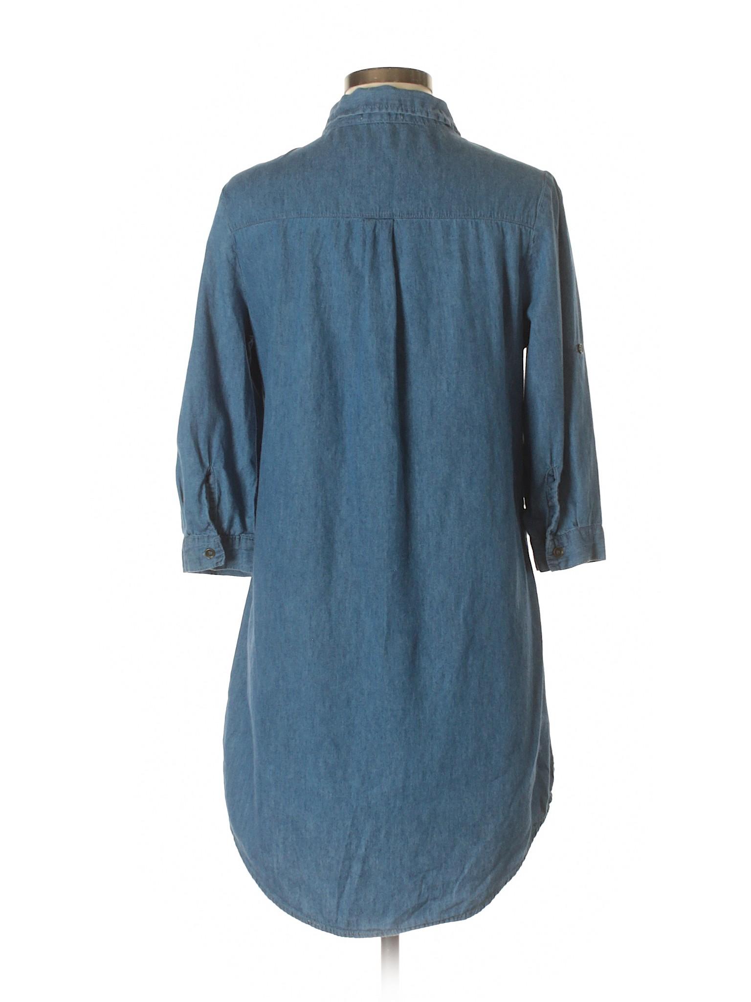 winter Casual Dress Midnight Grace Boutique fpBqOw