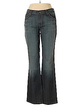David Kahn Jeans Size 10