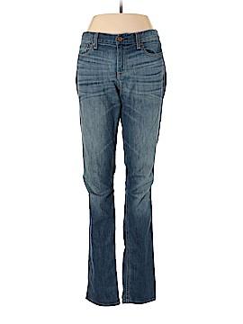 J. Crew Jeans 30 Waist