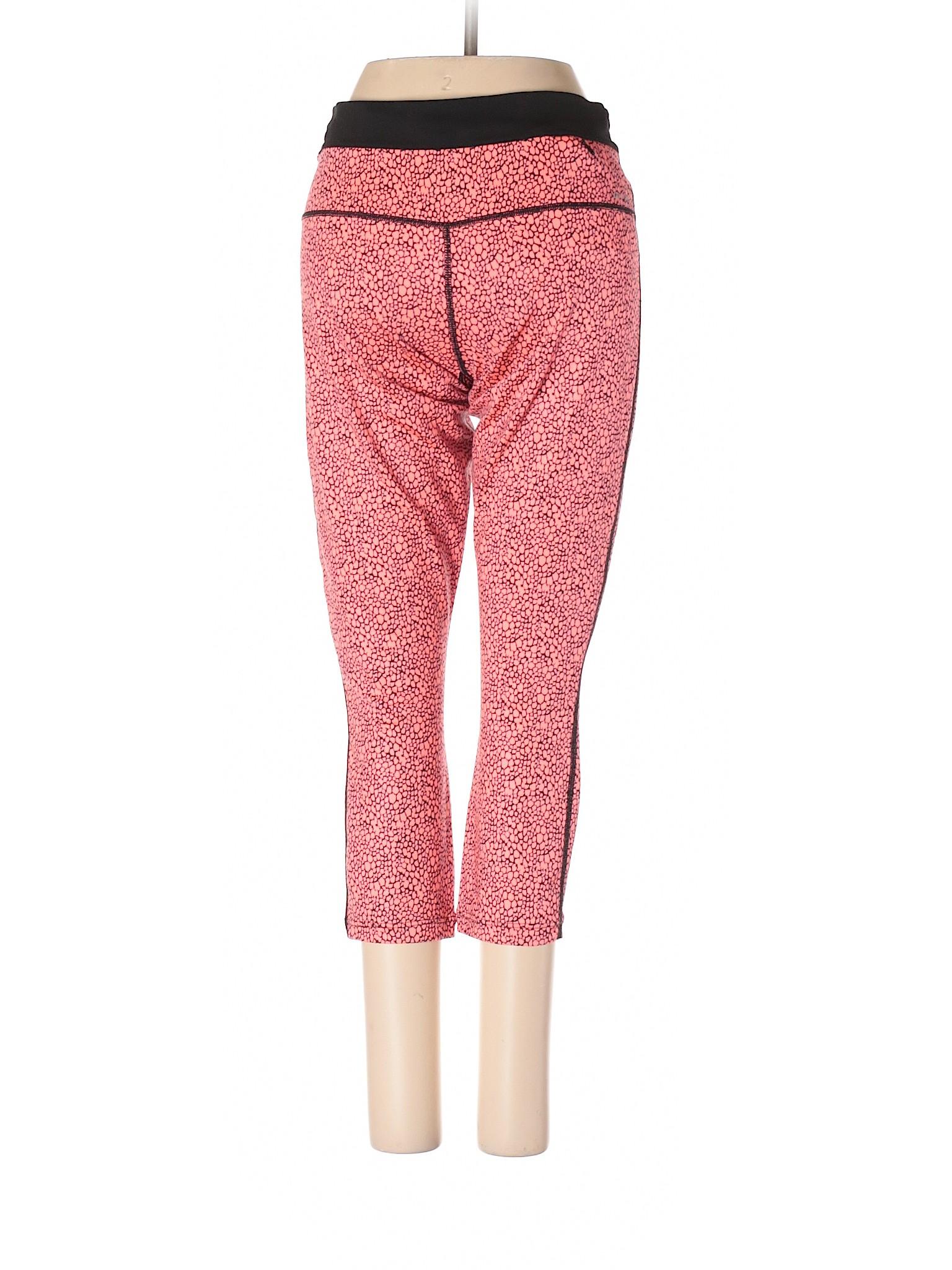 Pants Nike winter Active winter Nike Active Boutique Boutique Pants qppW8wc7R
