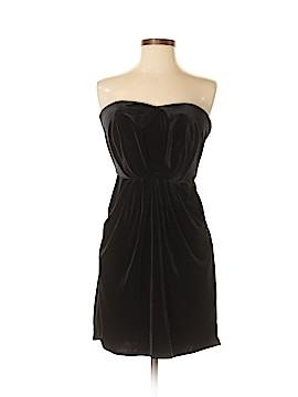 Boundary & Co. Cocktail Dress Size XS