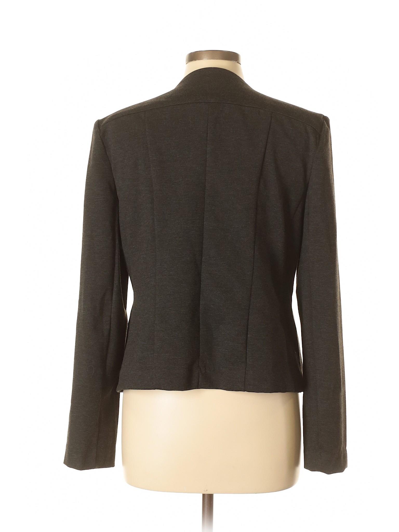 Catherine Boutique Boutique Malandrino Jacket leisure leisure Catherine zHPBqB