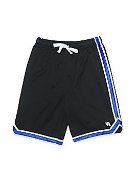 OshKosh B'gosh Athletic Shorts Size 14