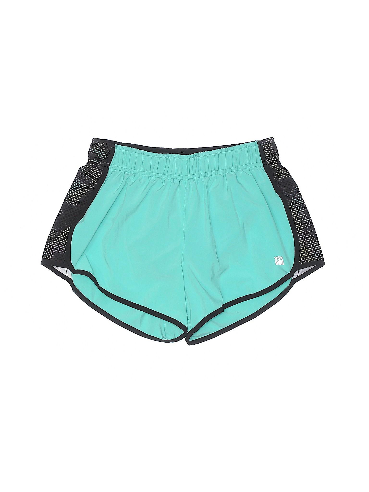 Sport Boutique Boutique VSX VSX Shorts Athletic qYwq0vt