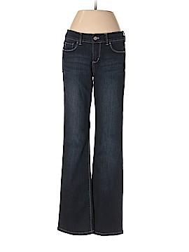 White House Black Market Jeans Size 26 (Plus)