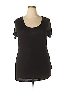 Beverly Drive Short Sleeve T-Shirt Size 16 - 18