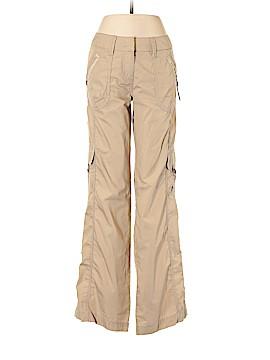 Apt. 9 Cargo Pants Size 8