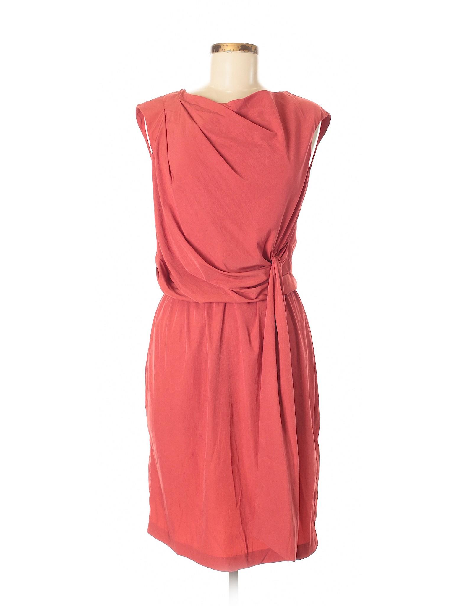 Furstenberg Diane Cocktail Boutique Dress von winter wHxqA0
