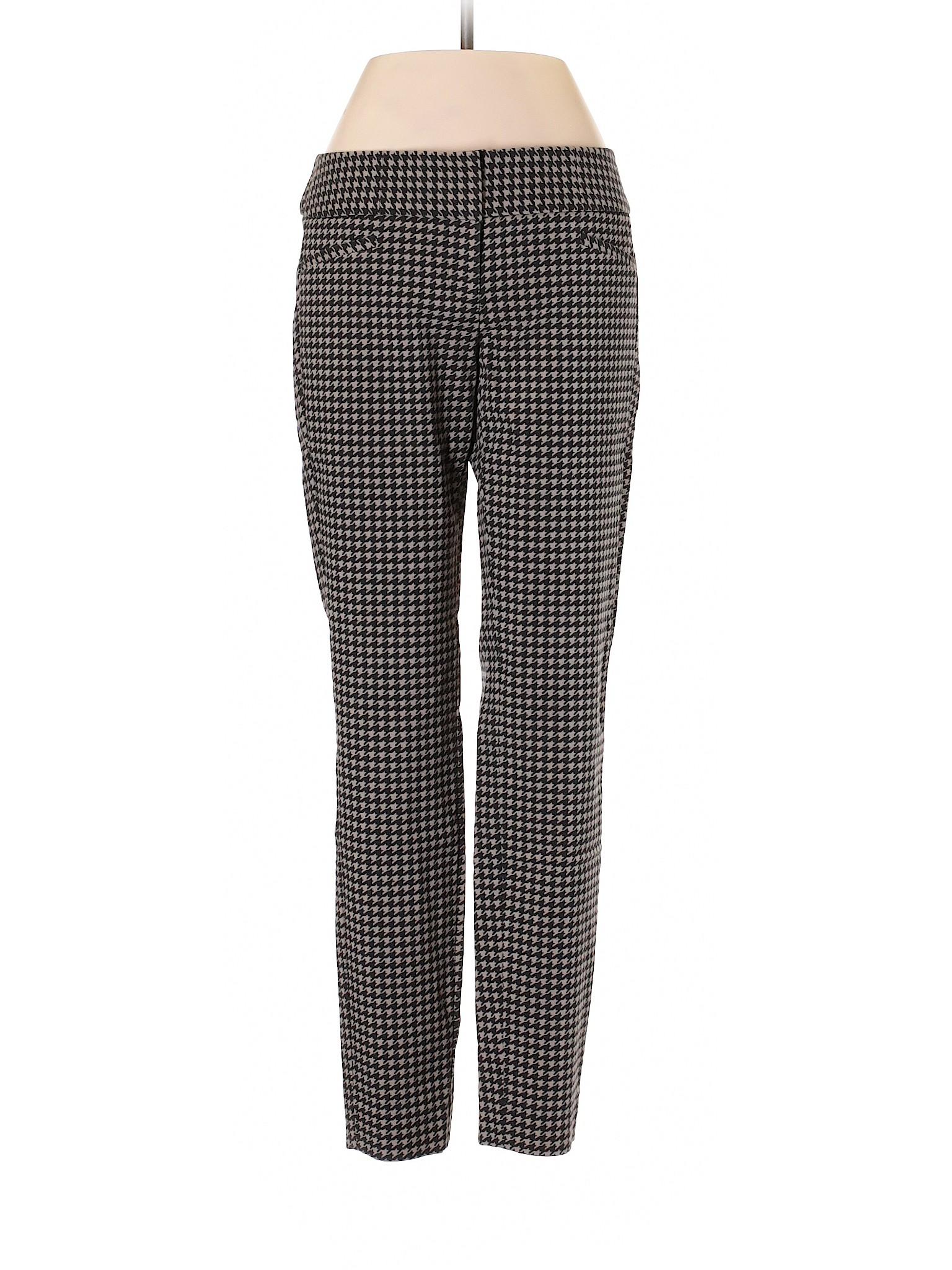 Boutique Pants Dress winter The Limited rBqrvwpxI