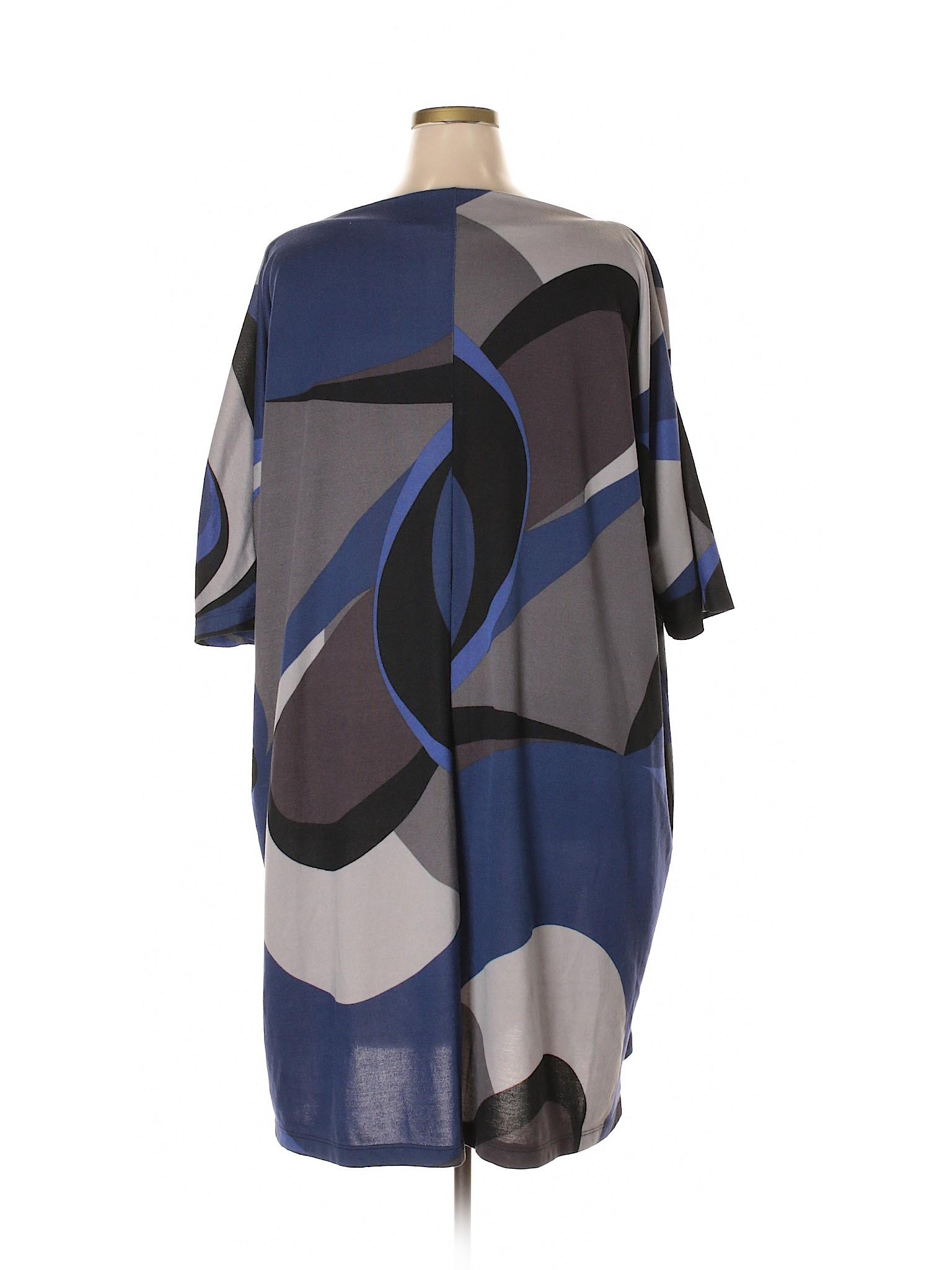Avenue winter Casual Avenue Dress Boutique Boutique Casual winter qX551w6x