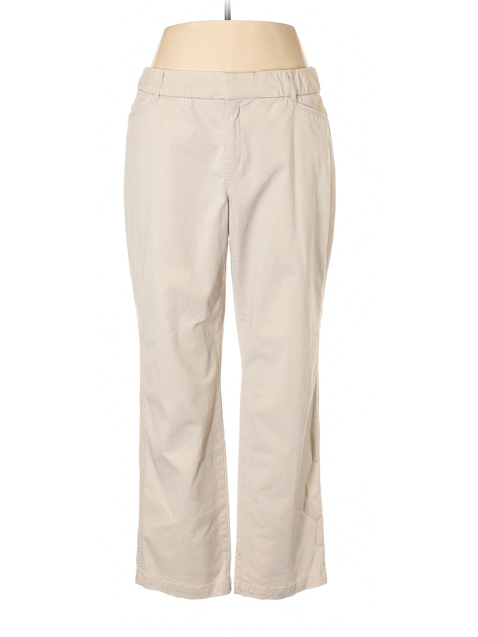 Casual winter Pants Boutique Banks Cj qYWXt