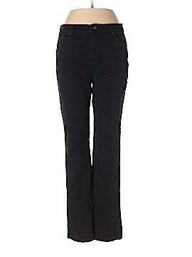 Gloria Vanderbilt Jeans Size 10 SHORT