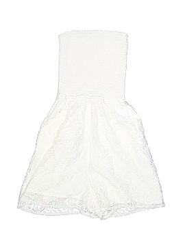 Abercrombie Dress Size 12