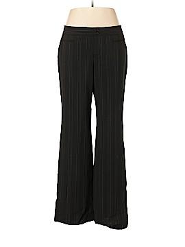 Ideology Dress Pants Size 14