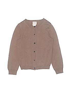 Crewcuts Cardigan Size 6 - 7