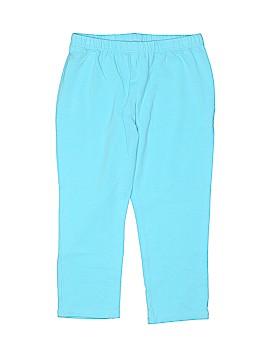 Garnet Hill Casual Pants Size 8