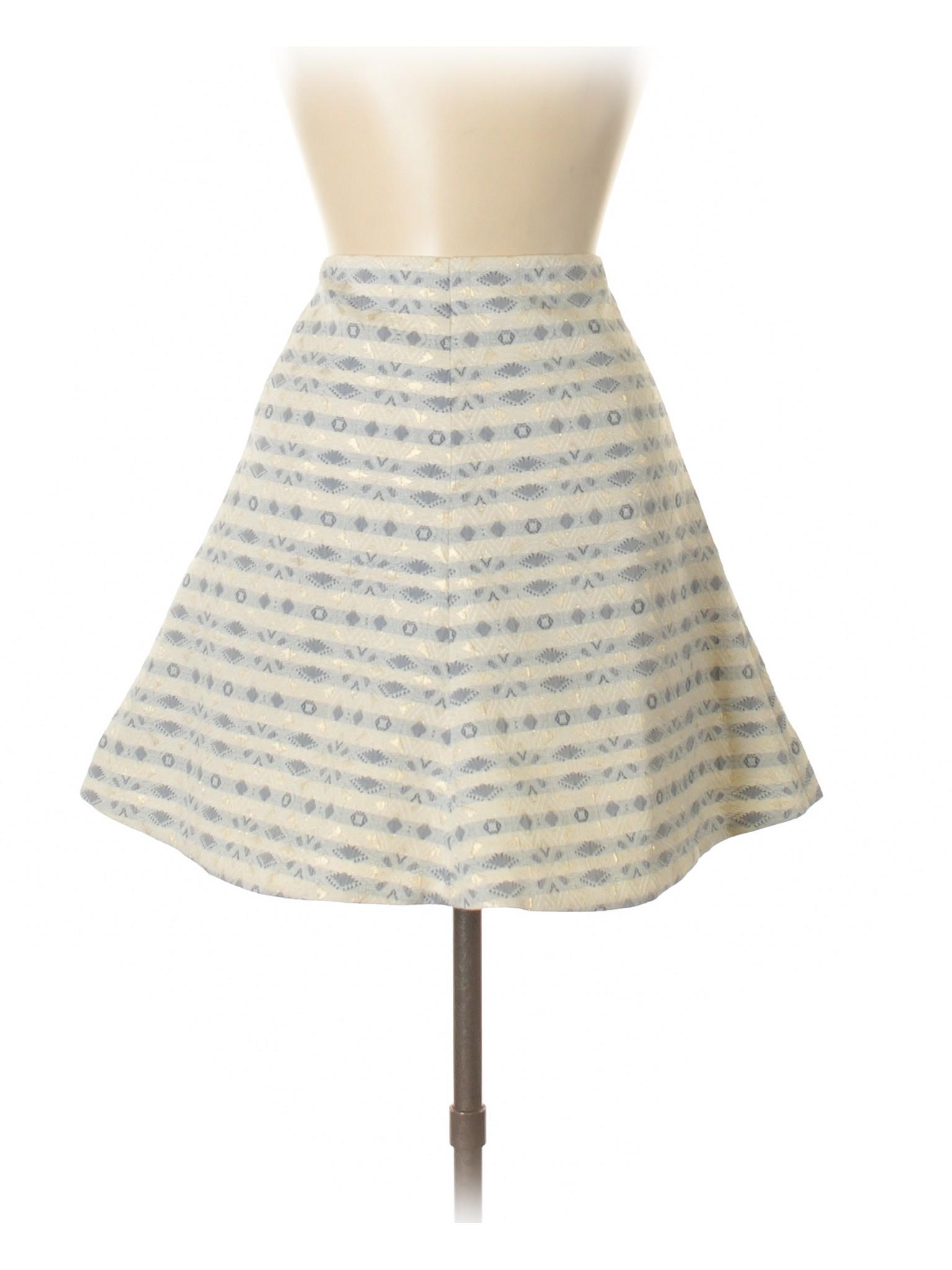 Store winter Skirt Leisure Crew J Formal Factory w0RnIq4C