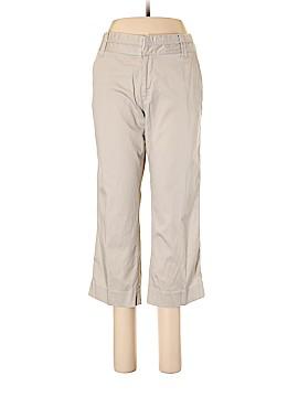 Calvin Klein Khakis Size 10