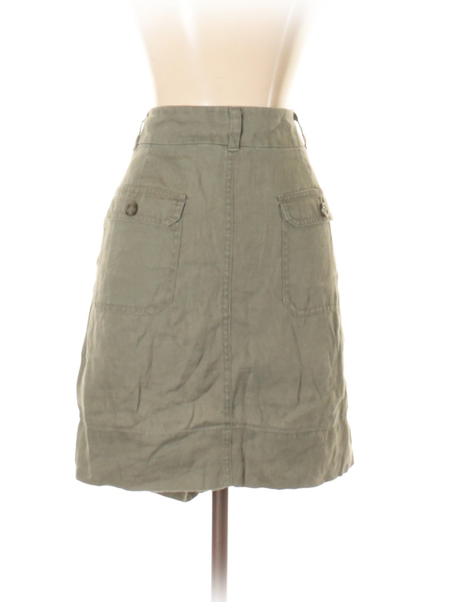 Casual Skirt Boutique Boutique Casual Skirt Boutique 0wZI0X