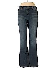 Nine West Women Jeans Size 8