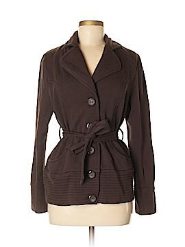 Miss Posh Jacket Size M