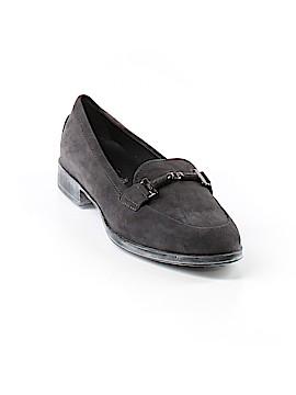 Tod's Flats Size 38 (EU)