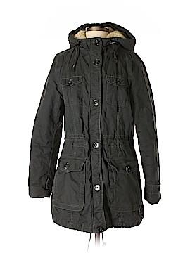 Marc New York Coat Size M
