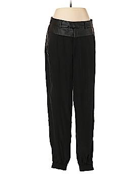 Sans Souci Casual Pants Size M
