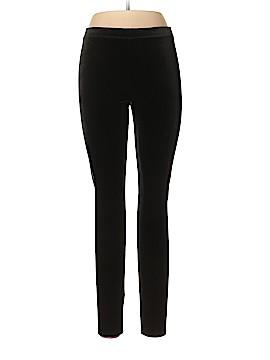Abercrombie & Fitch Velour Pants Size L