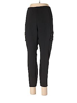 Juicy Couture Cargo Pants Size XL