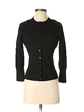 Karen Millen Cardigan Size M