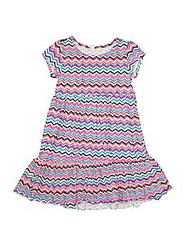 Fab Kids Dress Size L (Kids)