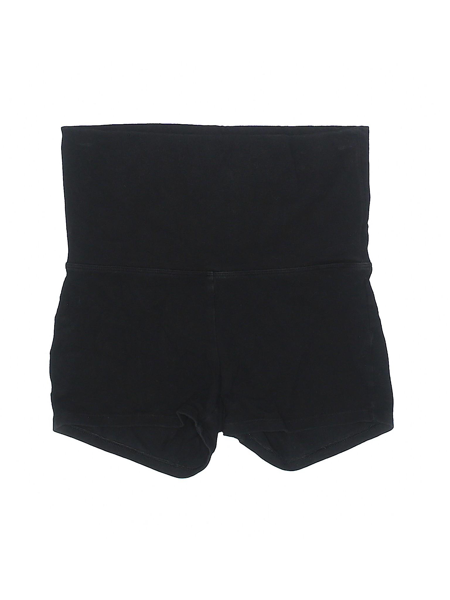 Pink Victoria's Shorts winter Leisure Secret Athletic 0ARRqF
